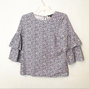 J.Crew Mercantile shirt